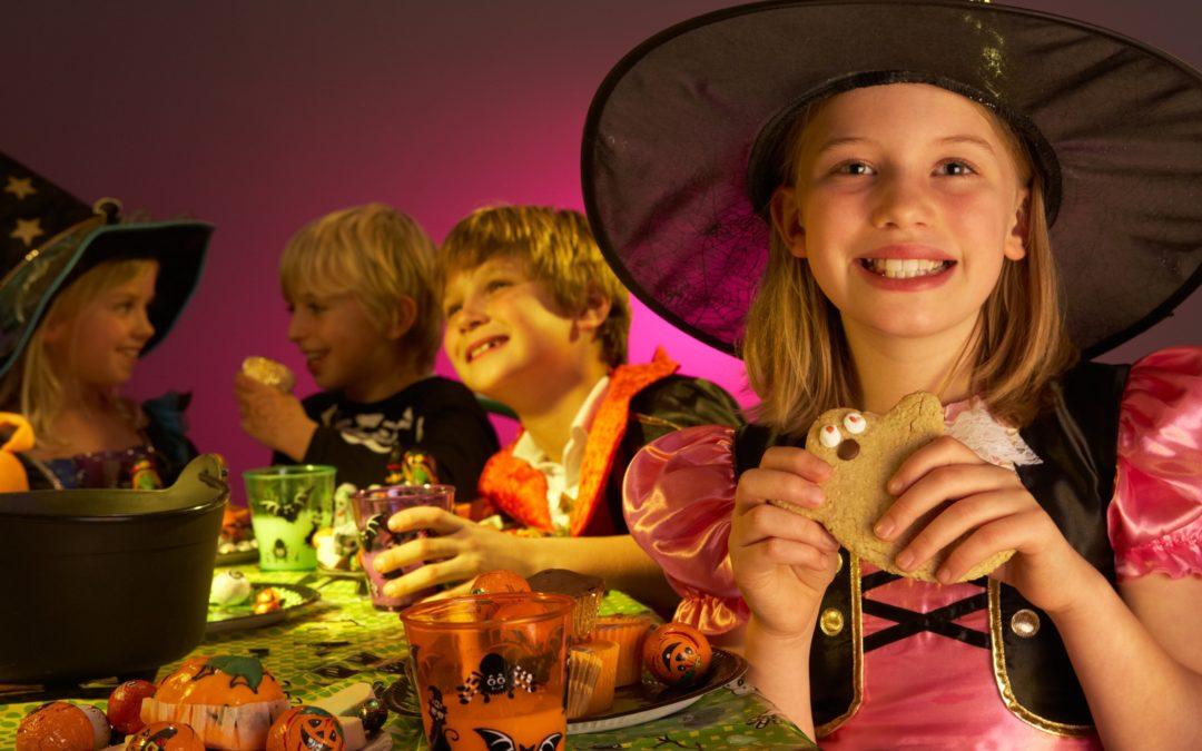 Food Tips for Optimal Dental Health